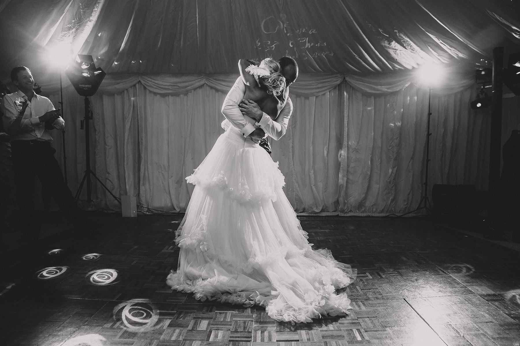 wedding-photographer-oxfordshire-050