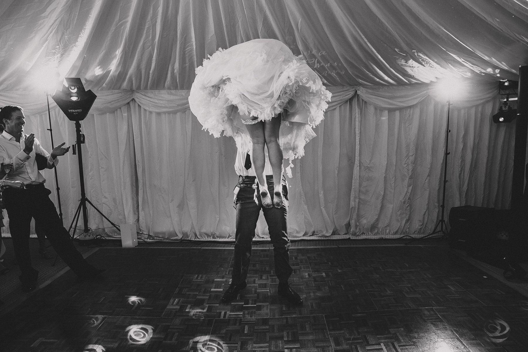 wedding-photographer-oxfordshire-051