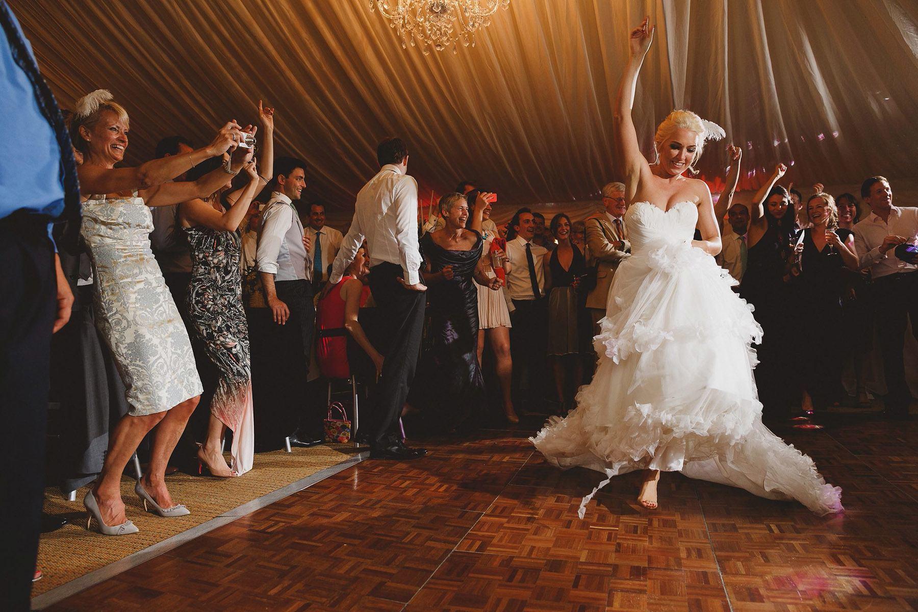 wedding-photographer-oxfordshire-053