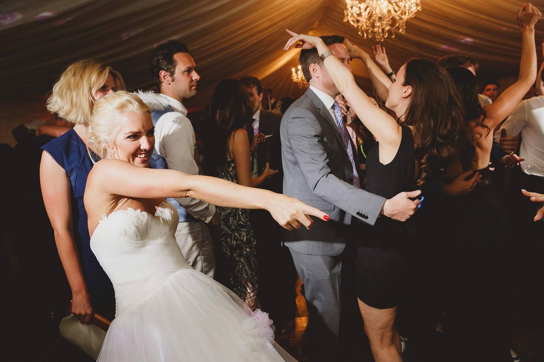 wedding-photographer-oxfordshire-054