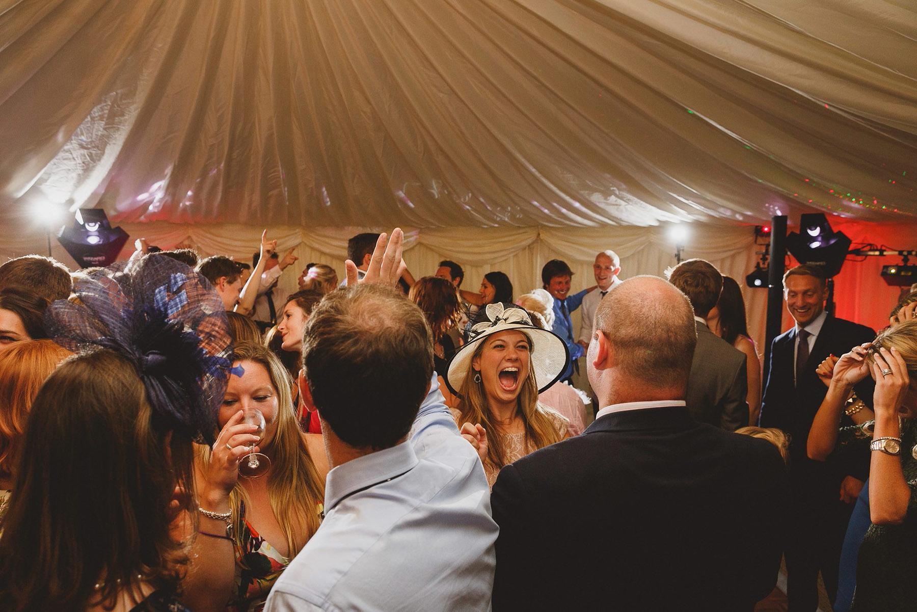 wedding-photographer-oxfordshire-055