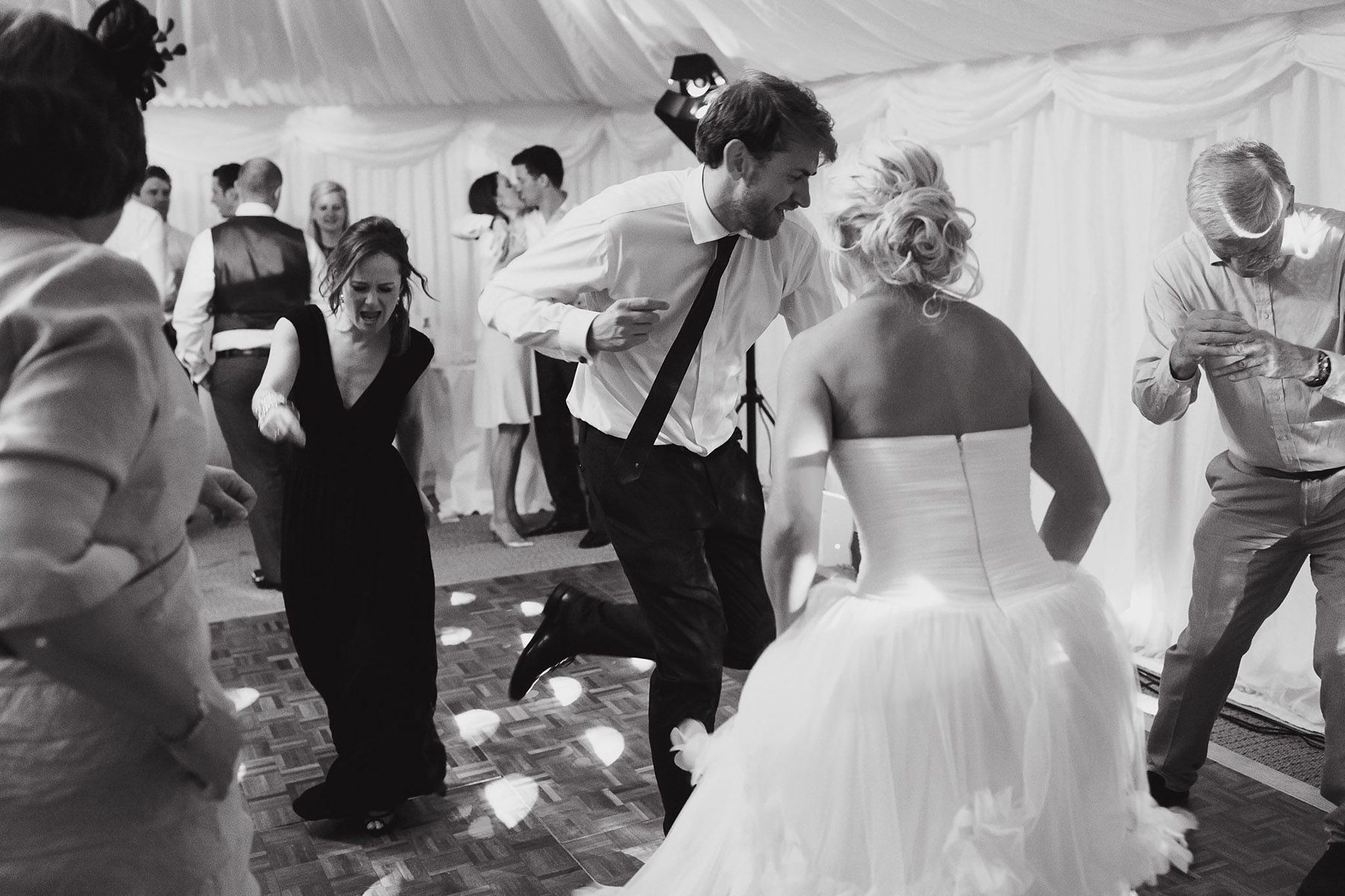 wedding-photographer-oxfordshire-057