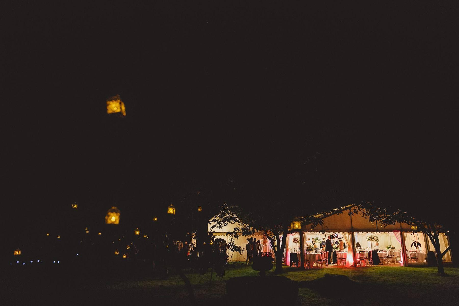 wedding-photographer-oxfordshire-059