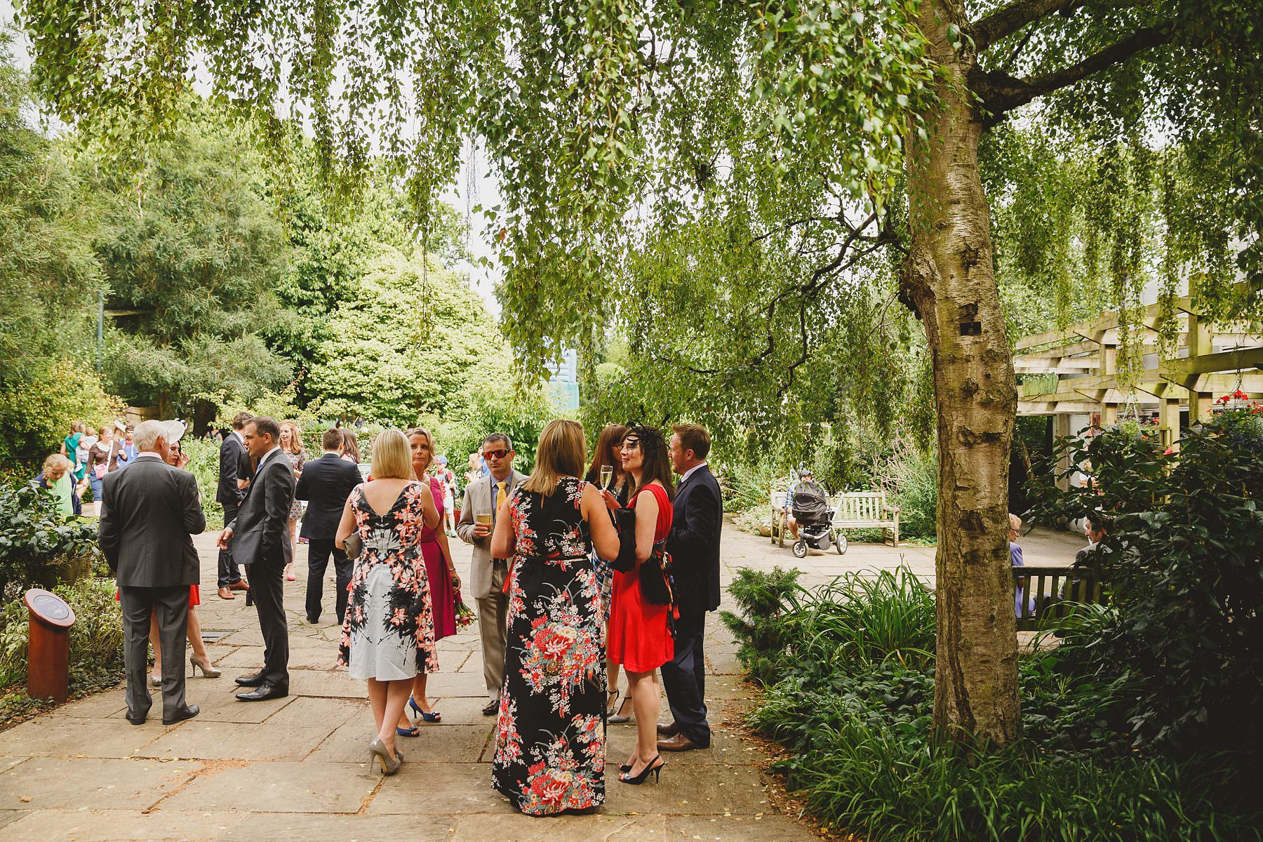 weddings-at-bristol-zoo-004
