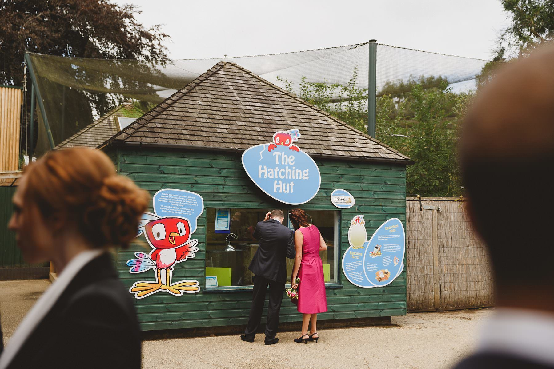 weddings-at-bristol-zoo-005