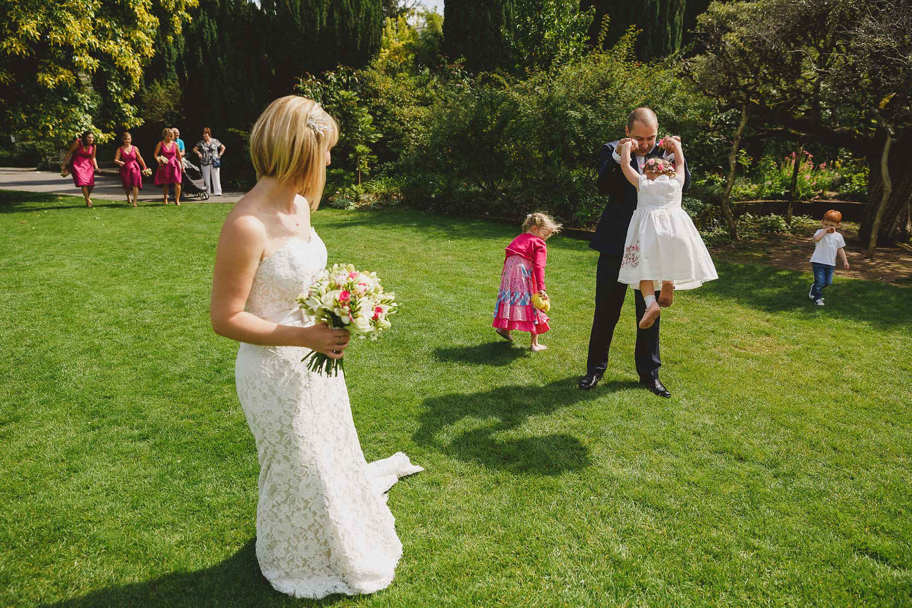 weddings-at-bristol-zoo-007