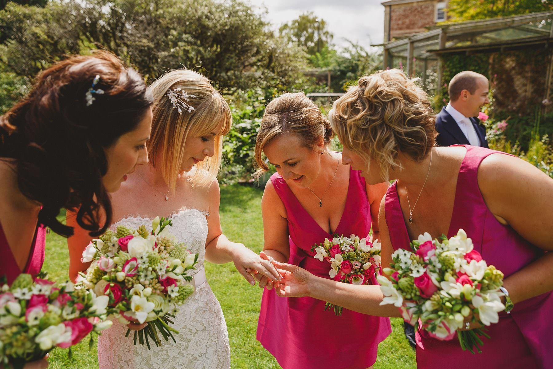weddings-at-bristol-zoo-008