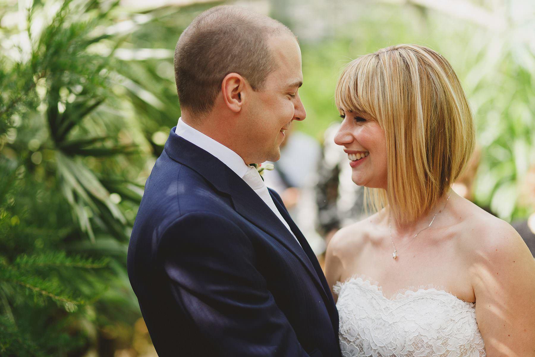 weddings-at-bristol-zoo-012