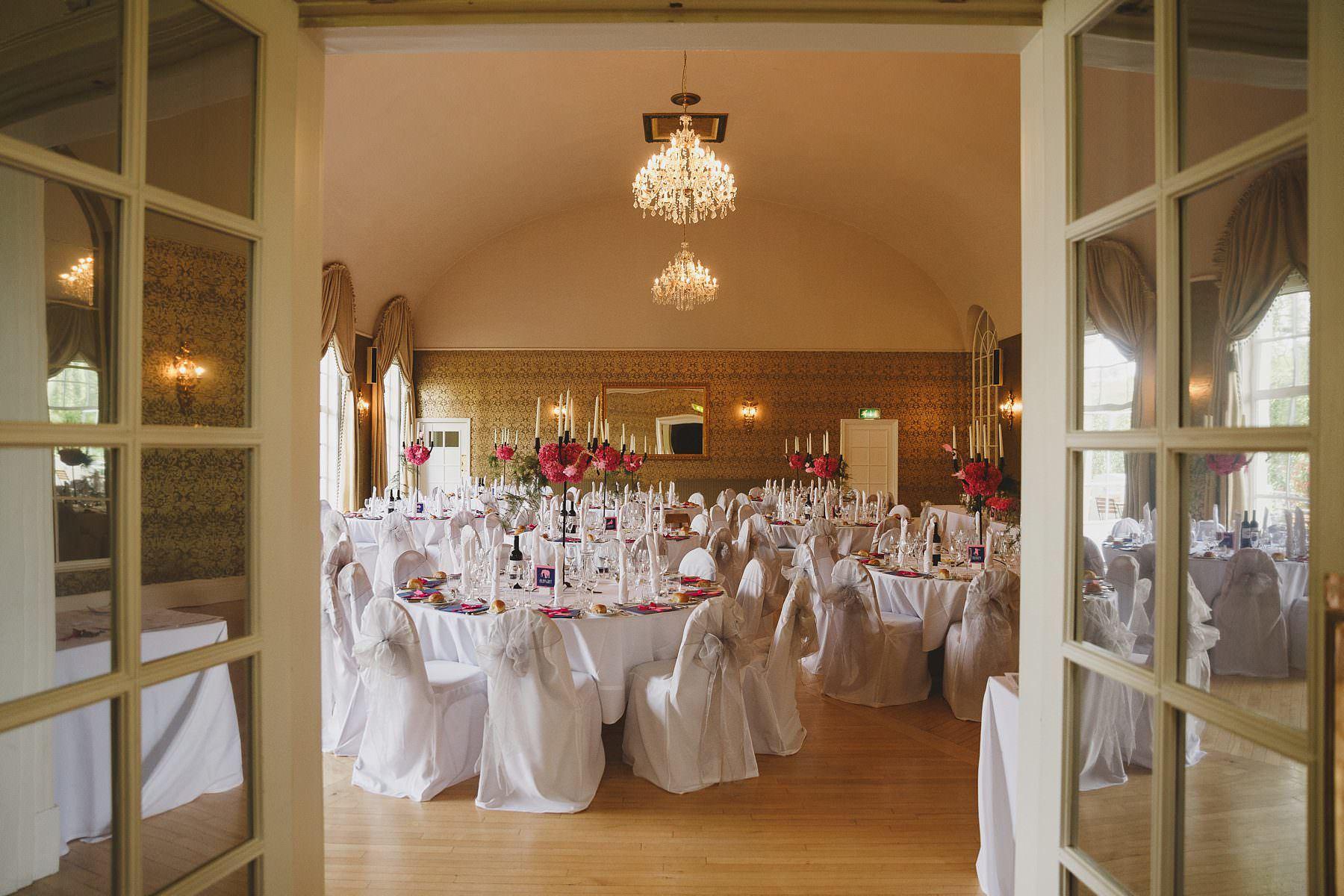 weddings-at-bristol-zoo-015