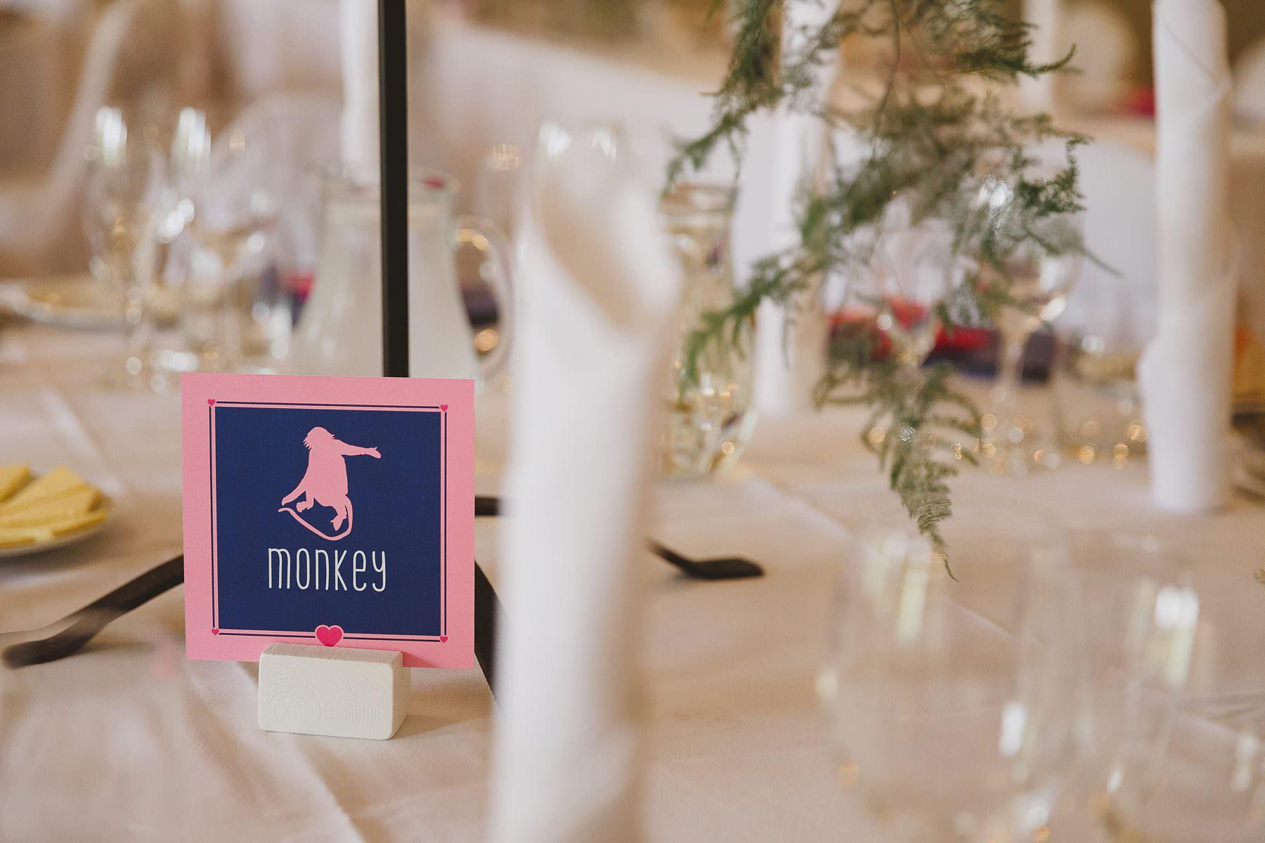 weddings-at-bristol-zoo-016