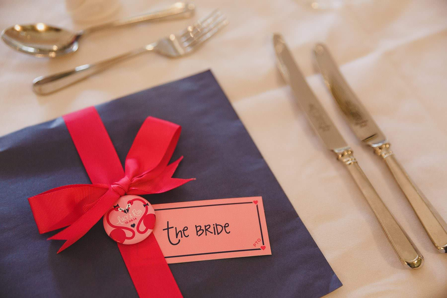 weddings-at-bristol-zoo-018