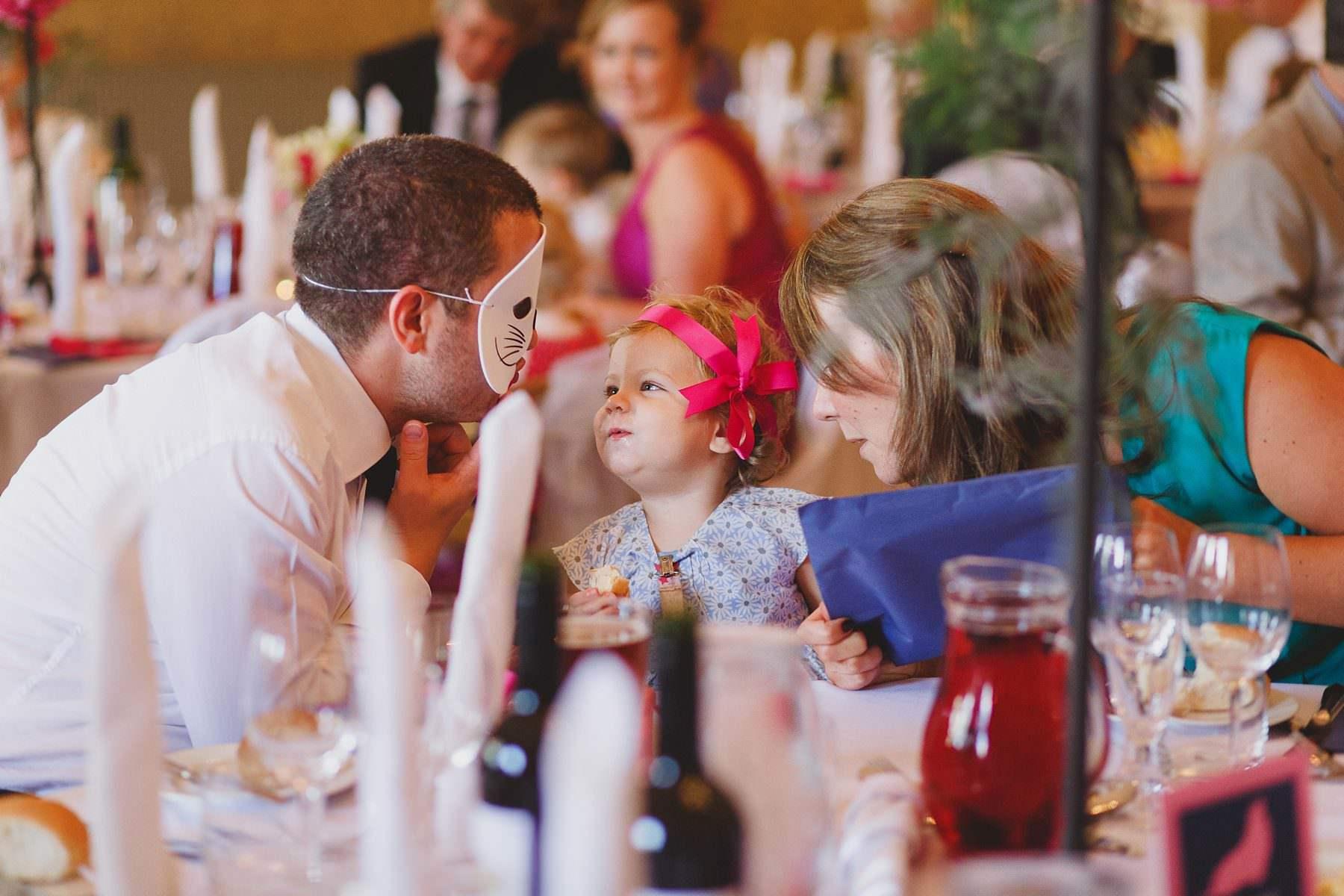 weddings-at-bristol-zoo-019