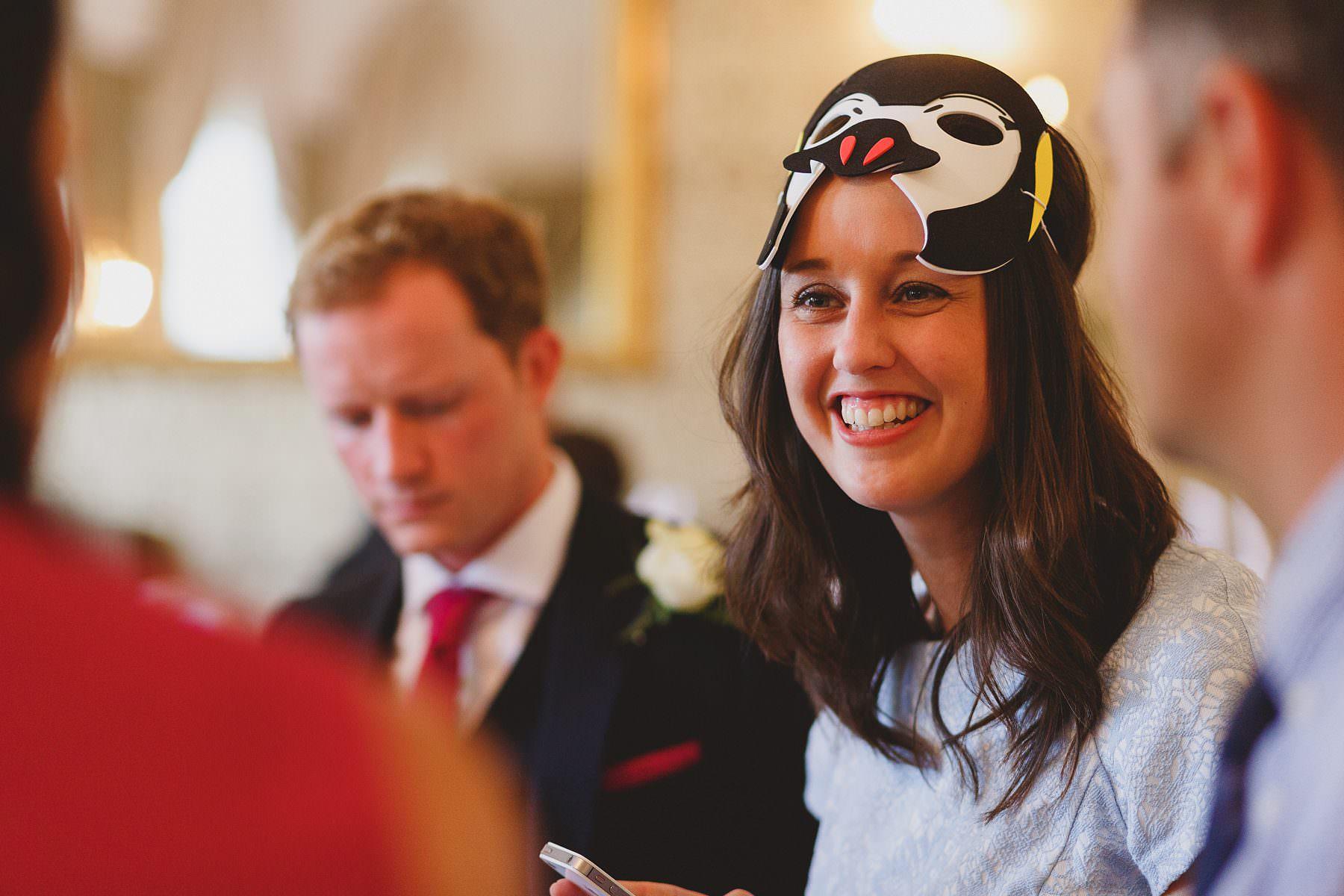 weddings-at-bristol-zoo-020