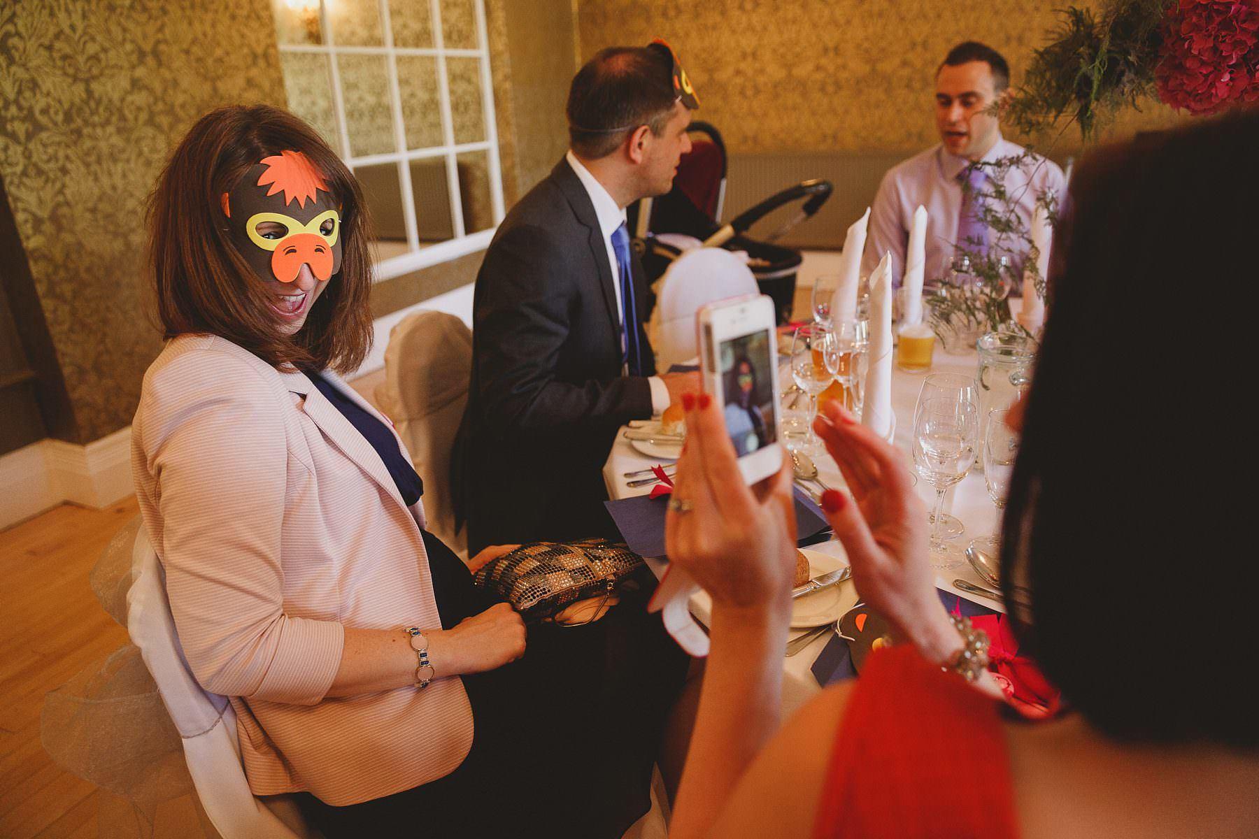 weddings-at-bristol-zoo-021