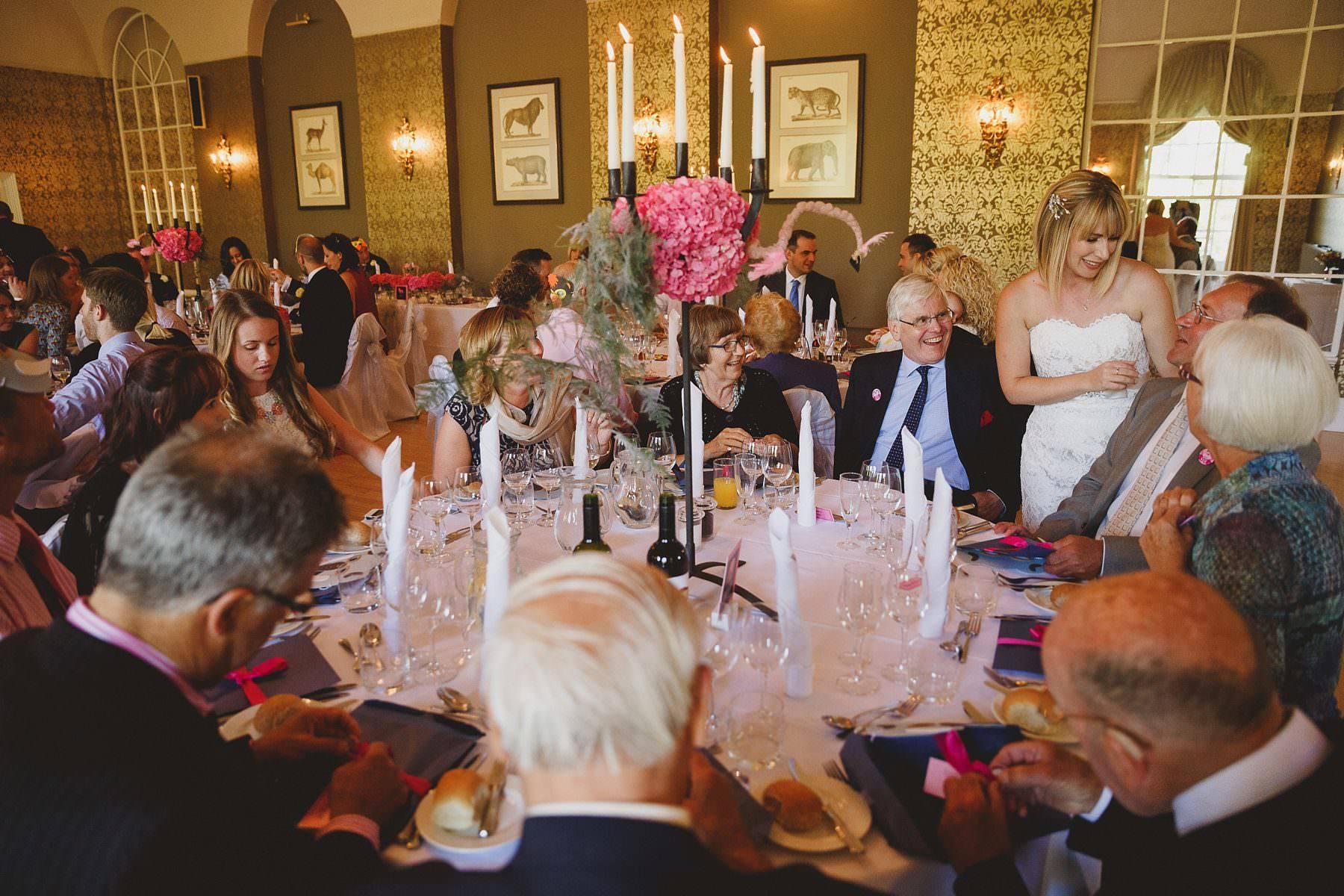 weddings-at-bristol-zoo-022