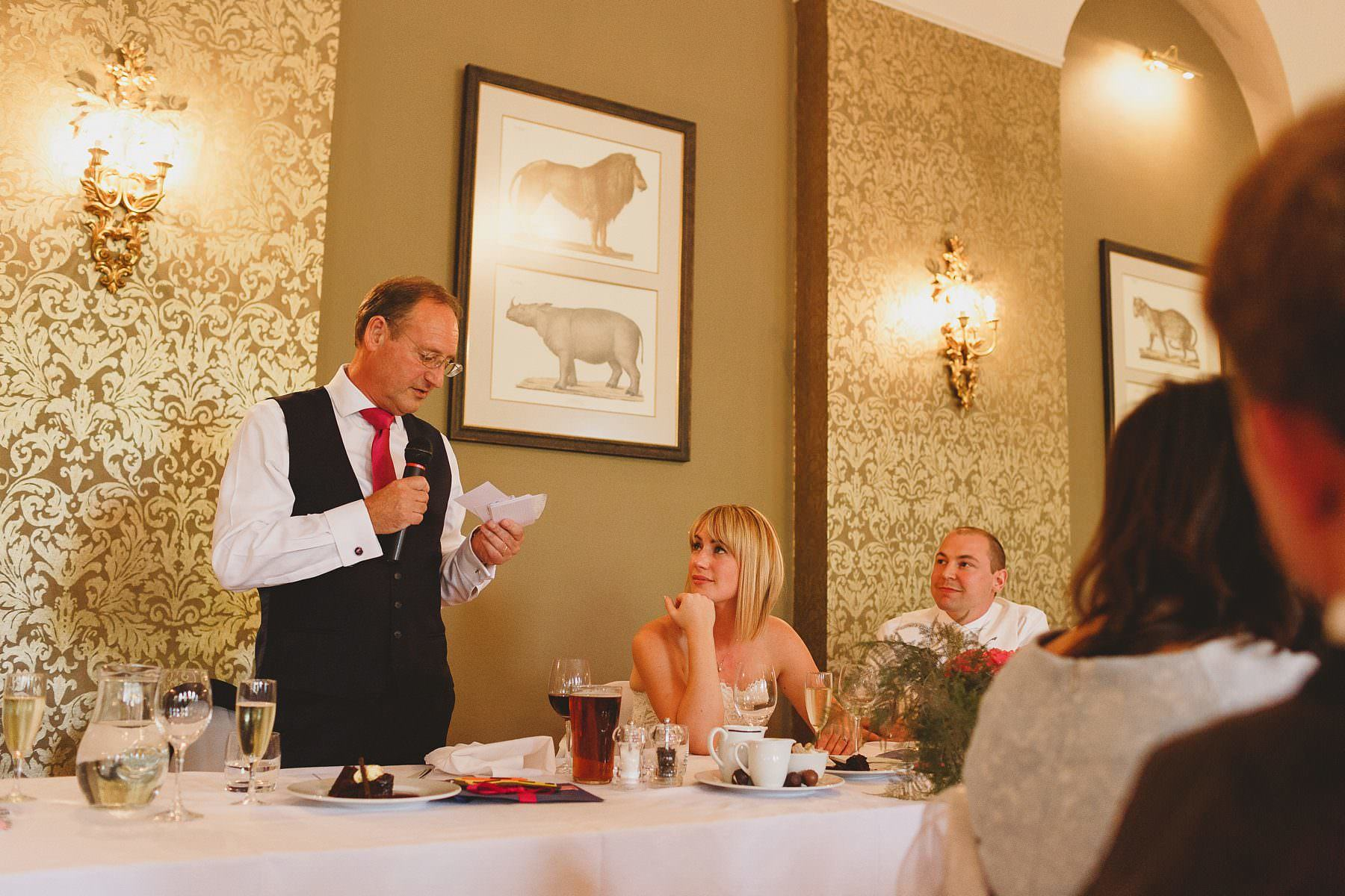 weddings-at-bristol-zoo-023
