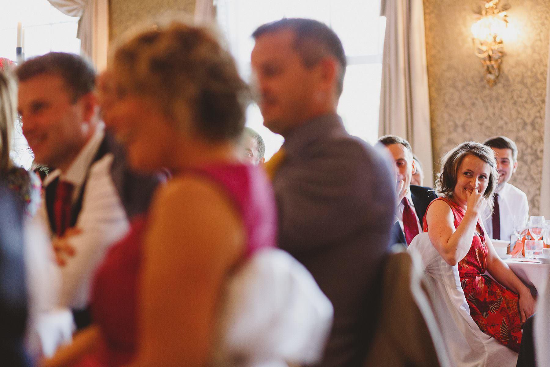 weddings-at-bristol-zoo-026