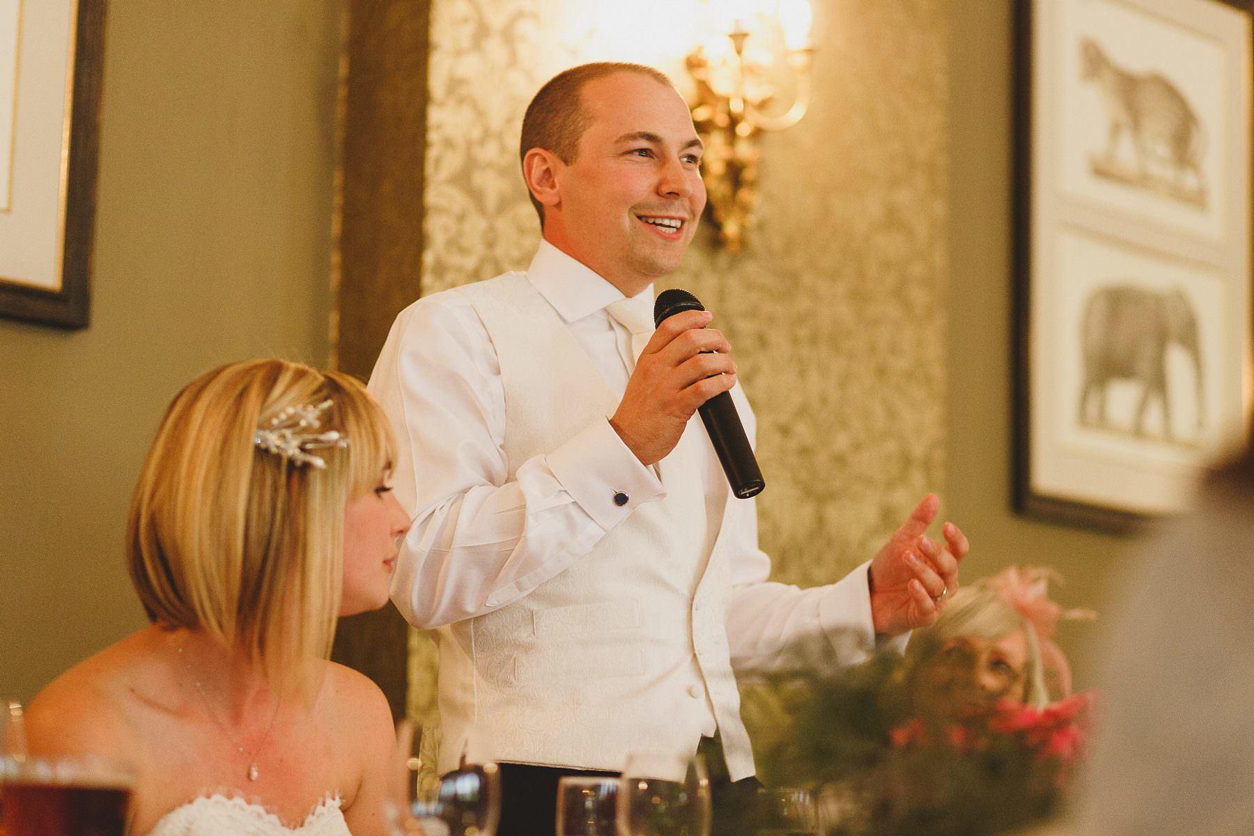 weddings-at-bristol-zoo-027