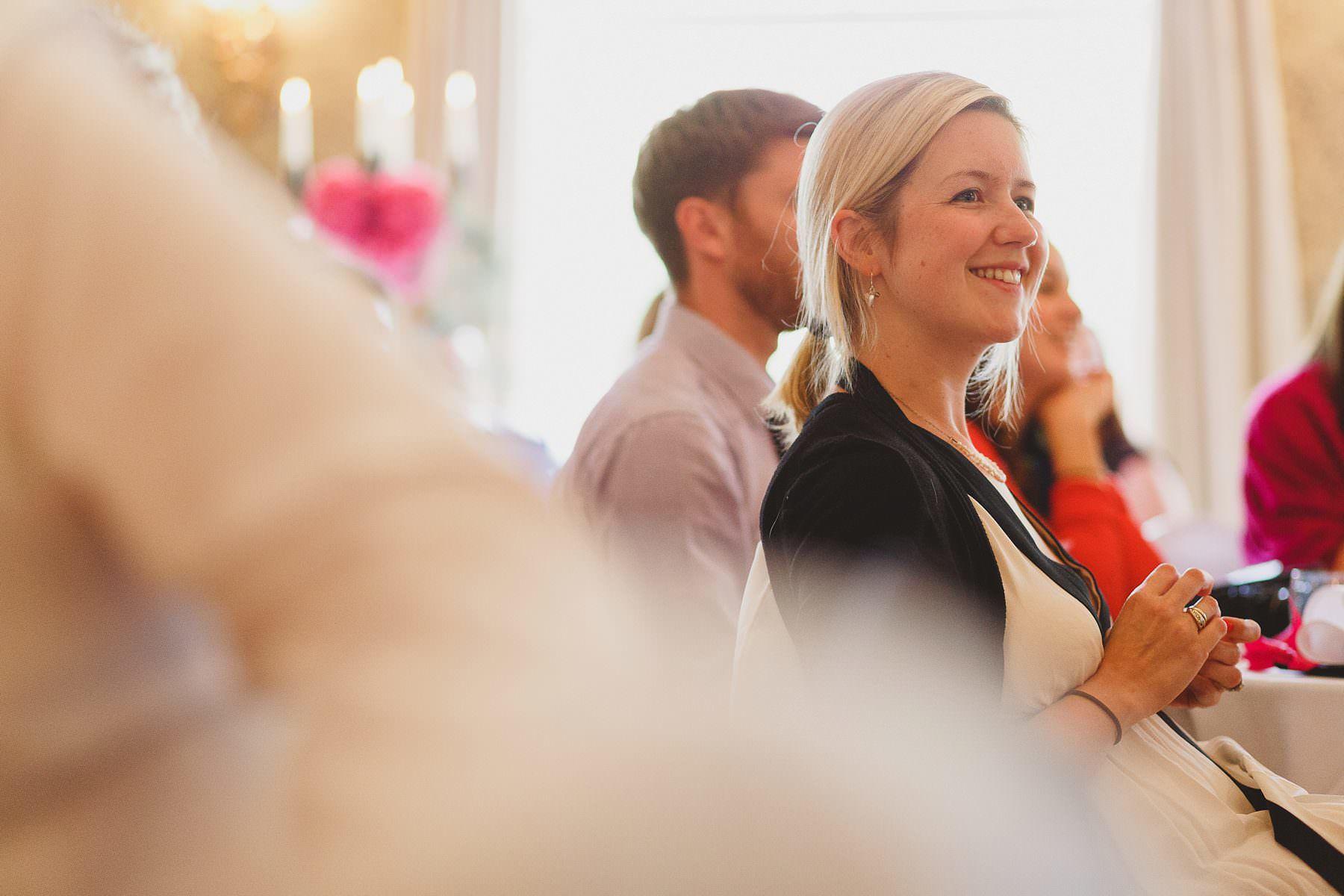weddings-at-bristol-zoo-028