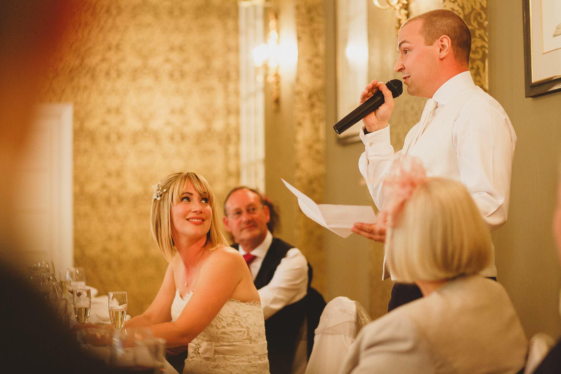 weddings-at-bristol-zoo-029