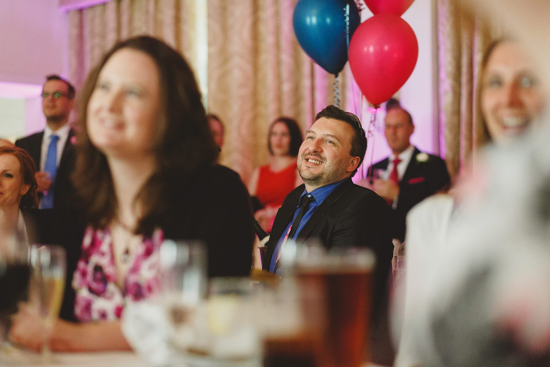 weddings-at-bristol-zoo-032