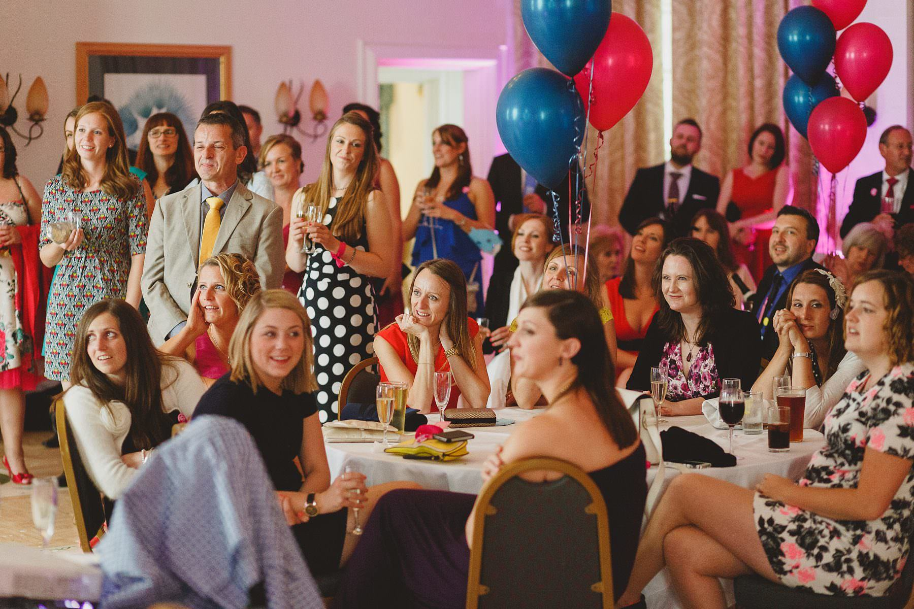 weddings-at-bristol-zoo-033