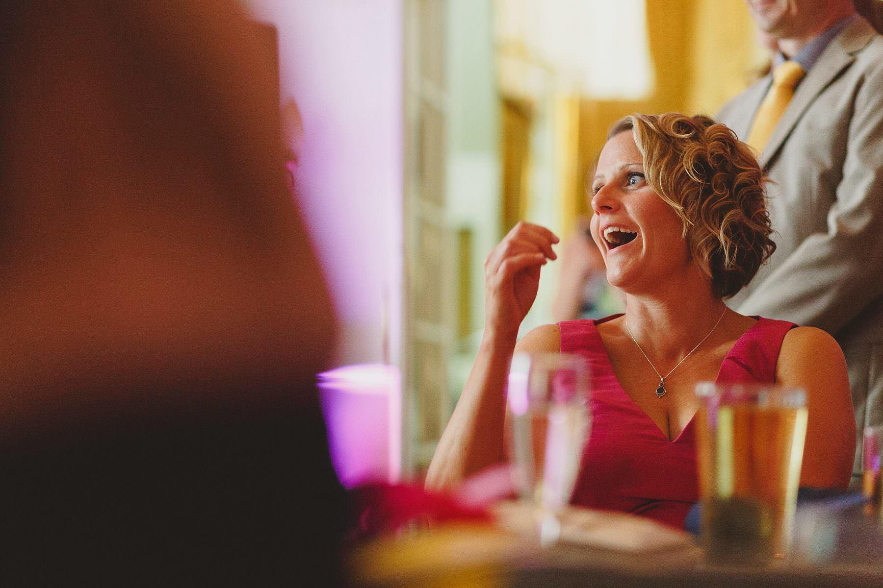 weddings-at-bristol-zoo-034