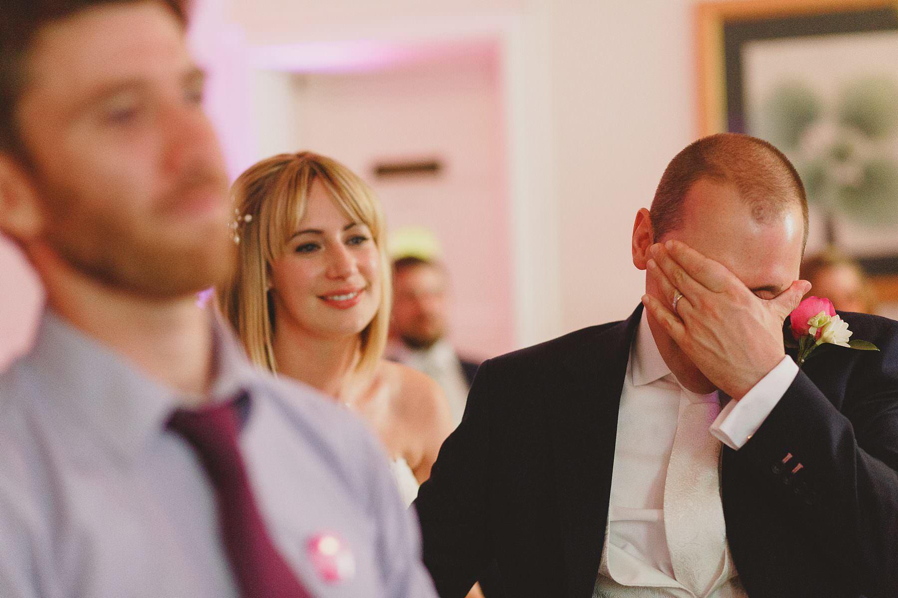 weddings-at-bristol-zoo-037