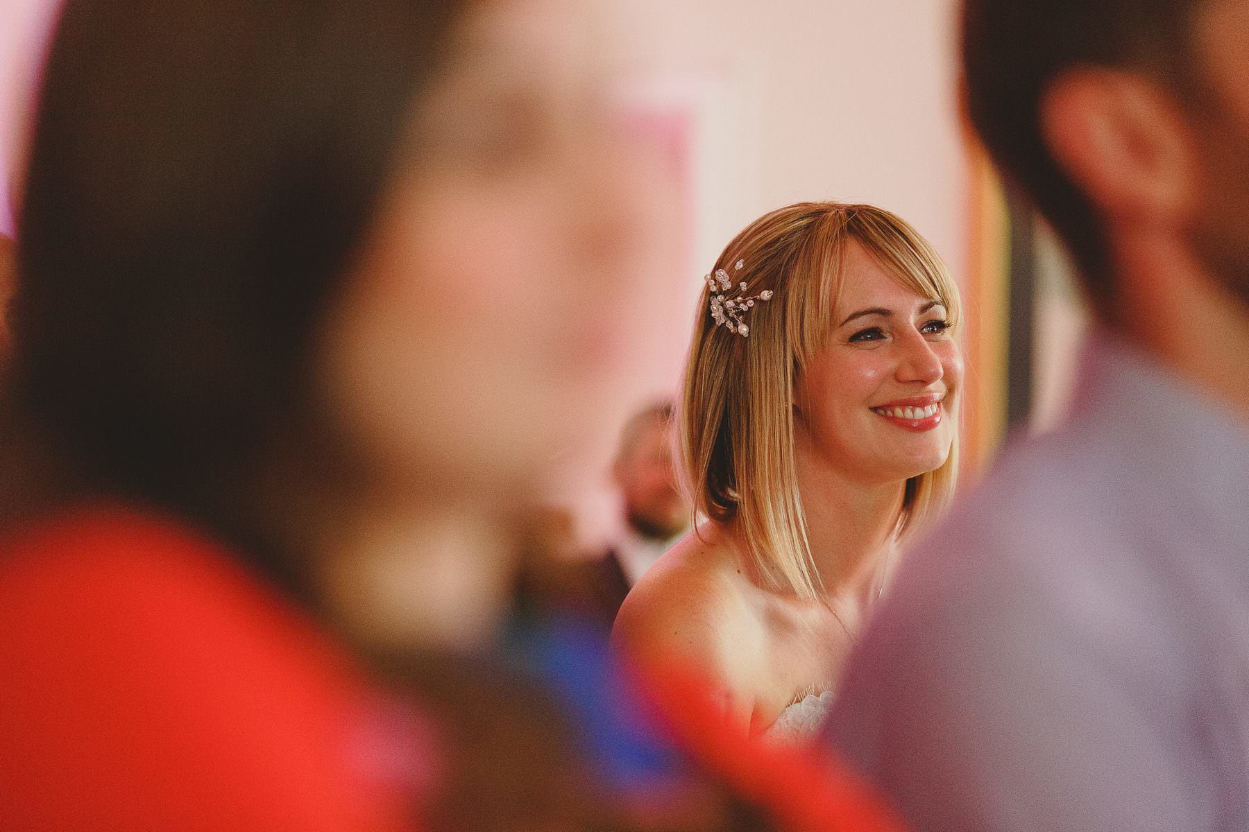 weddings-at-bristol-zoo-038