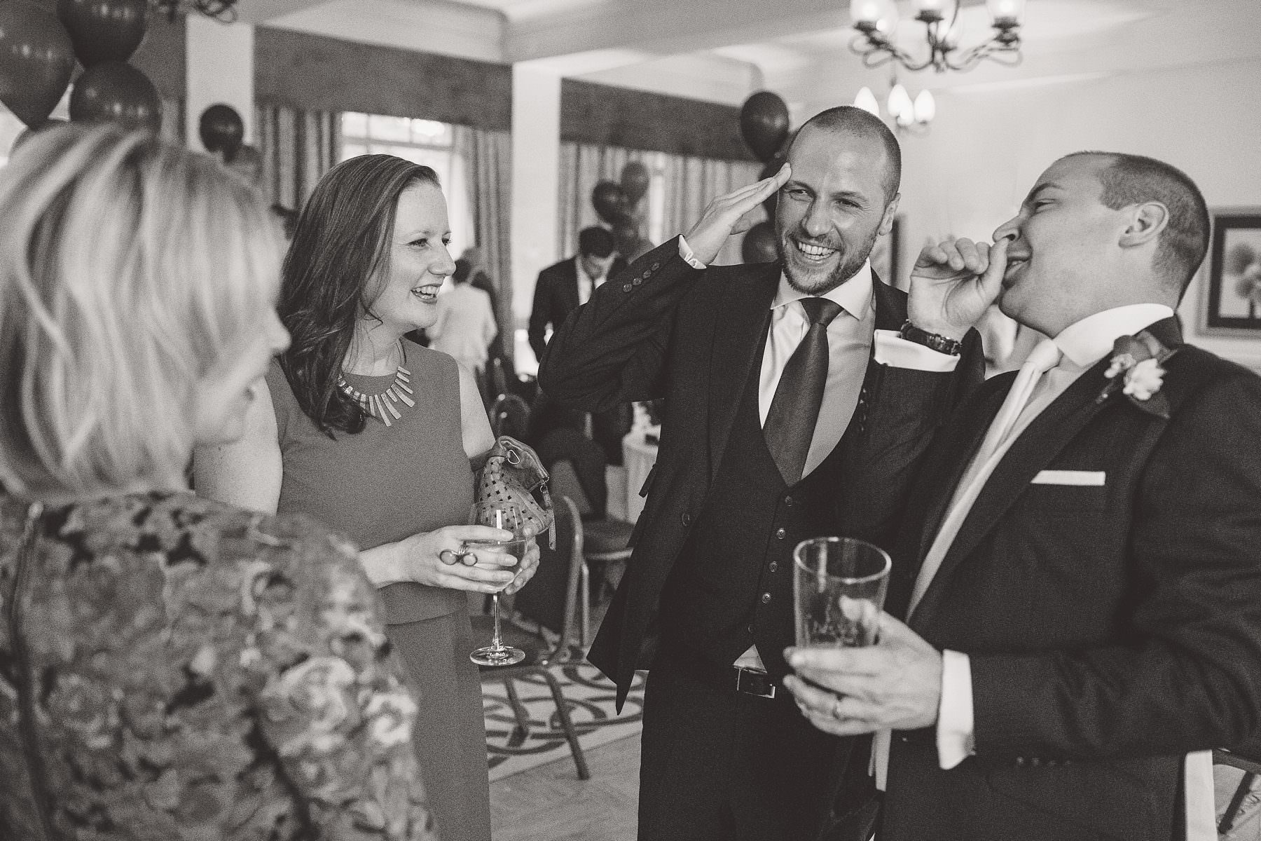 weddings-at-bristol-zoo-039
