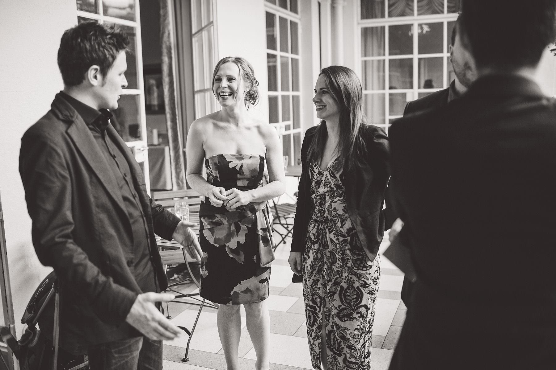 weddings-at-bristol-zoo-040