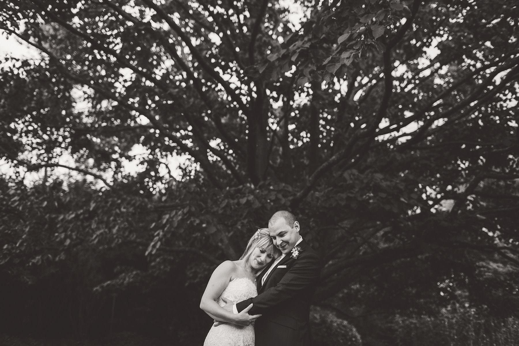 weddings-at-bristol-zoo-043