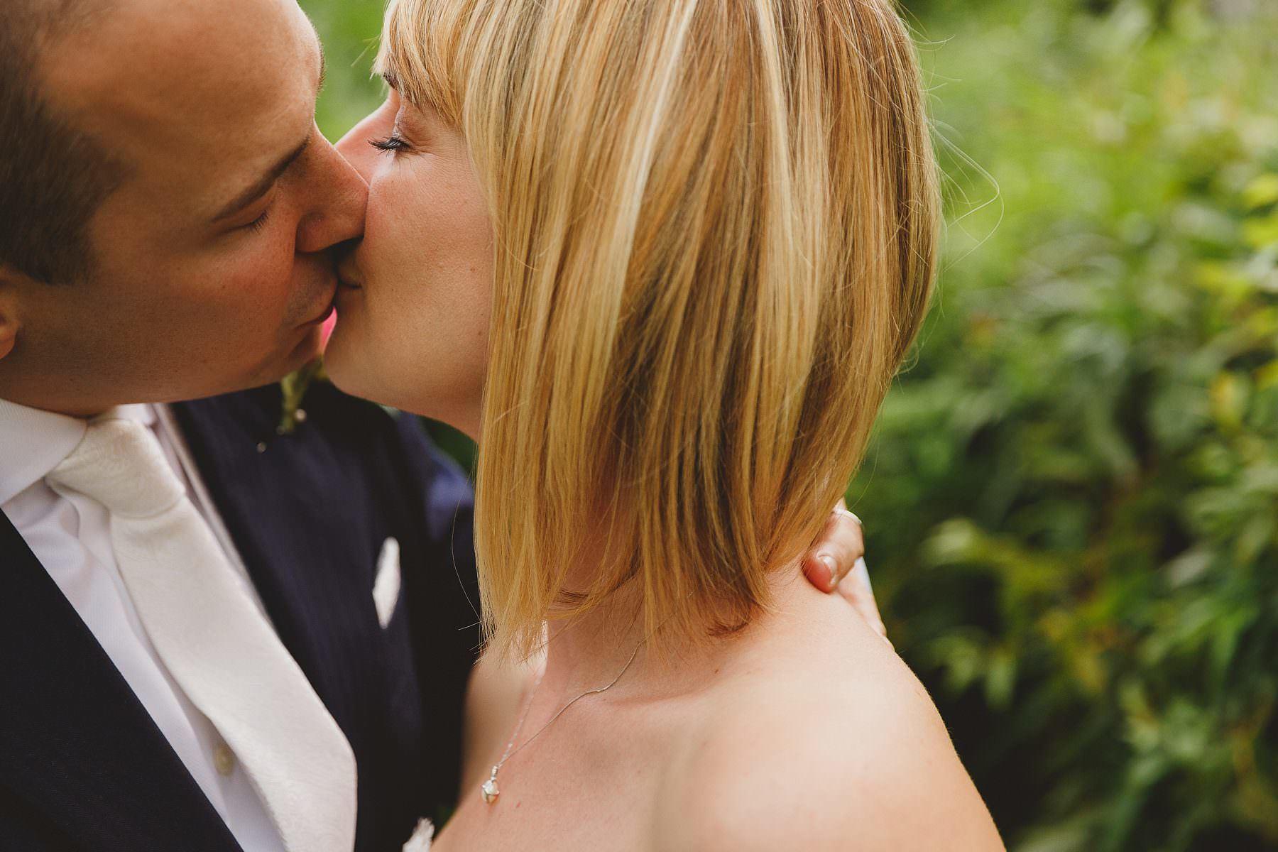 weddings-at-bristol-zoo-045