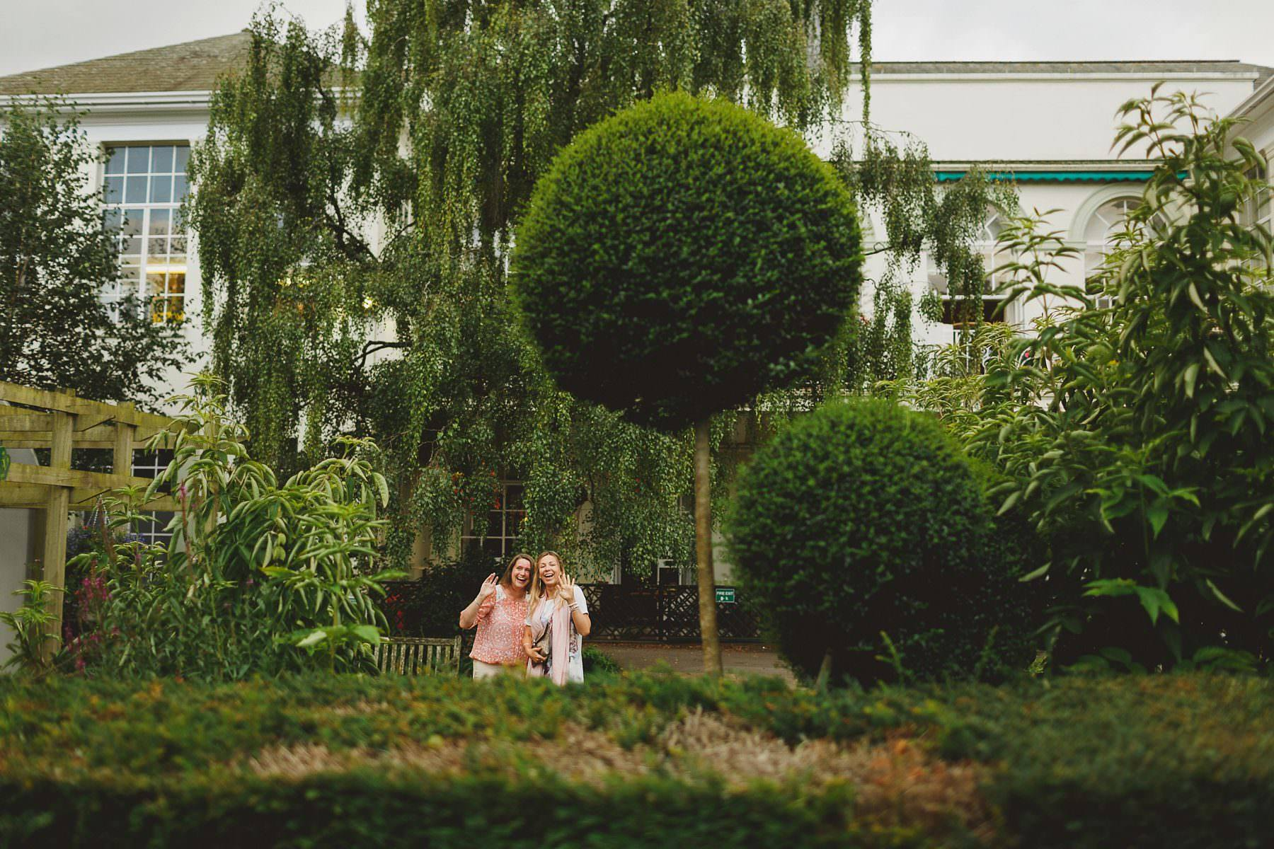 weddings-at-bristol-zoo-046