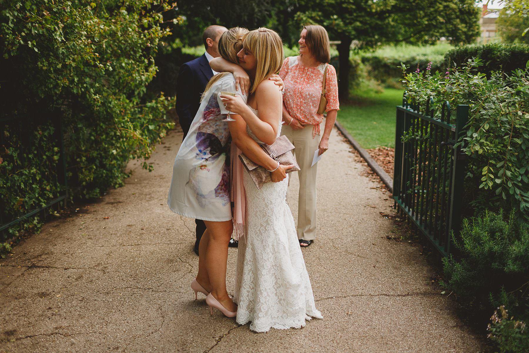 weddings-at-bristol-zoo-047