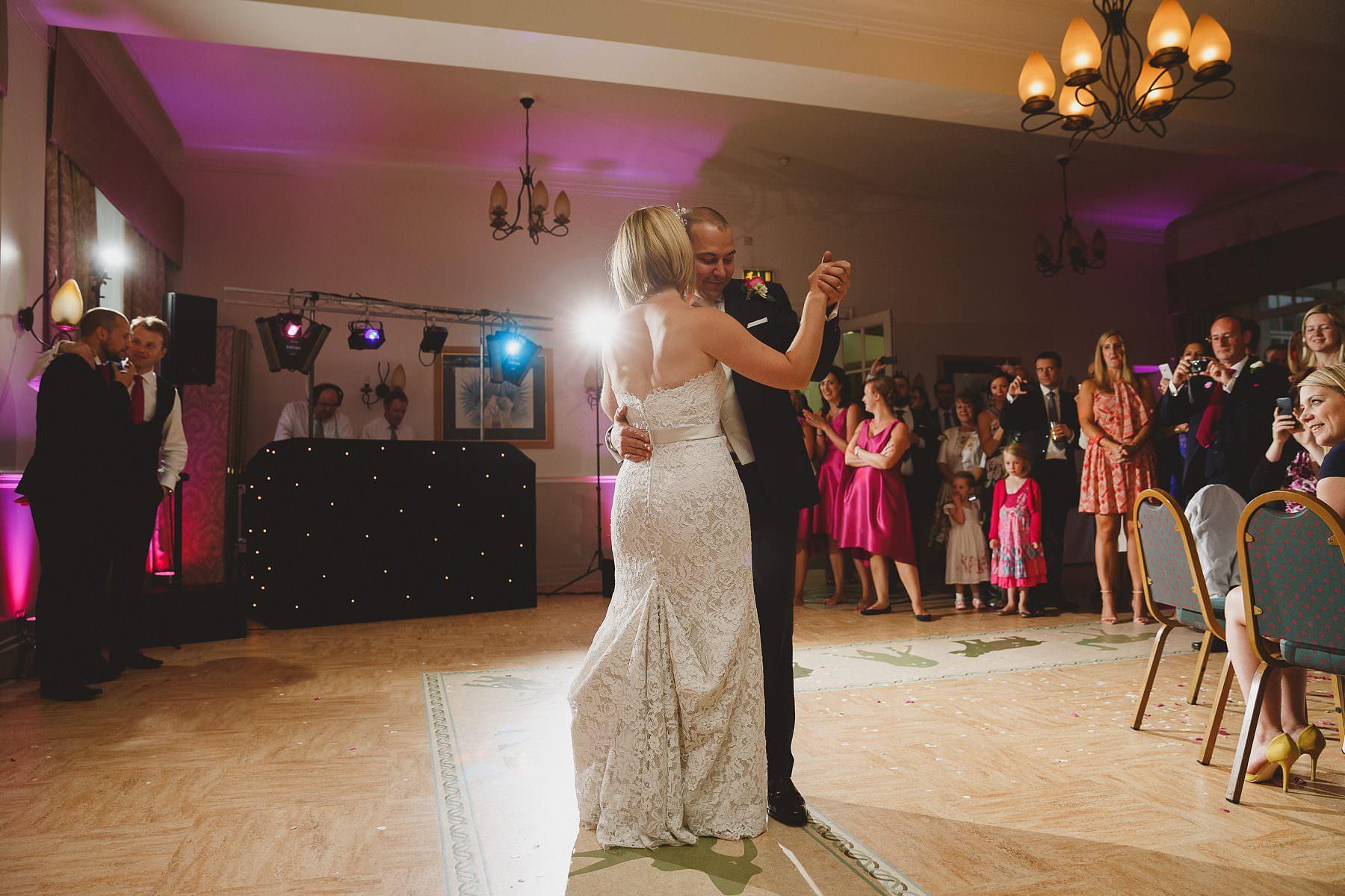 weddings-at-bristol-zoo-049