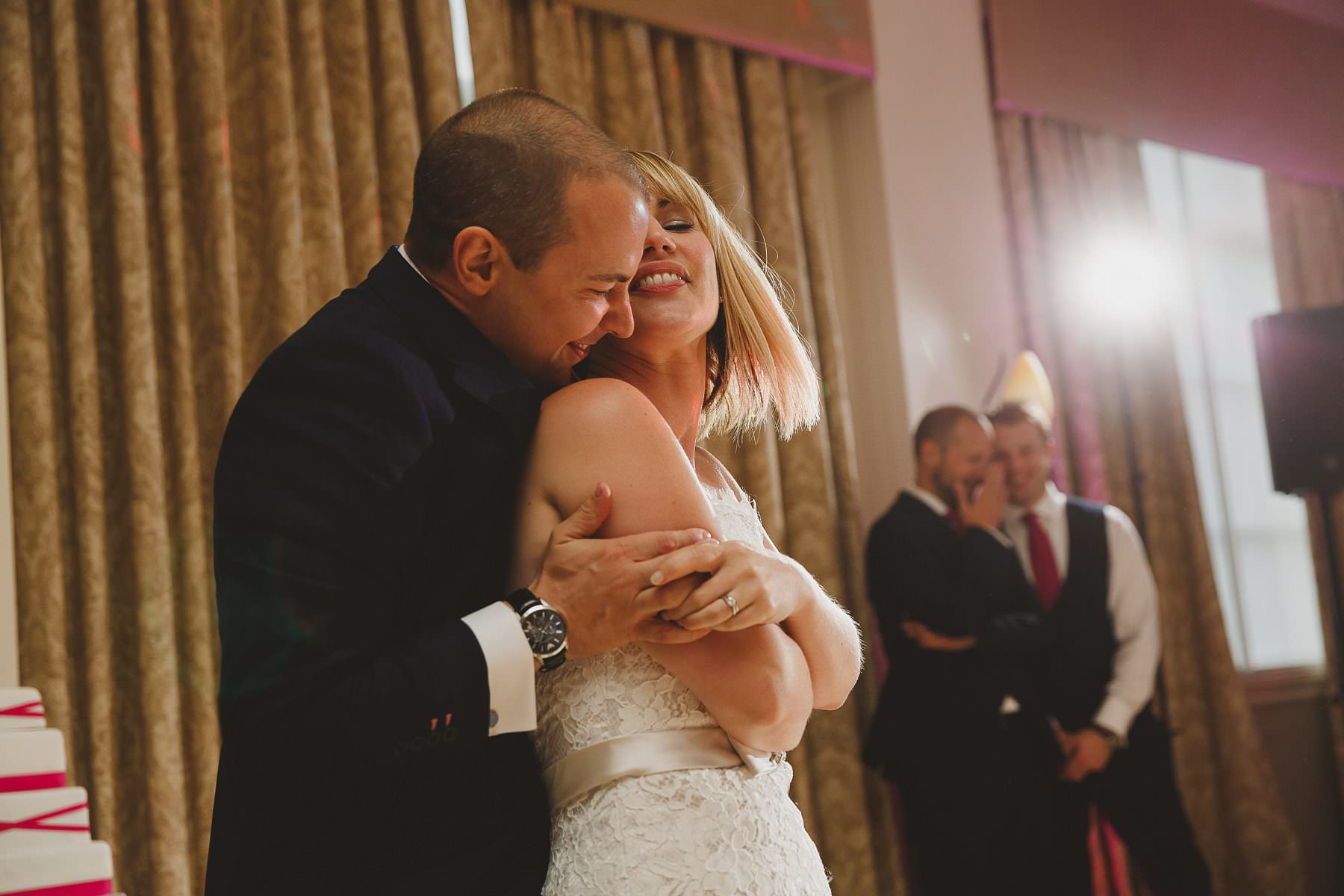 weddings-at-bristol-zoo-050