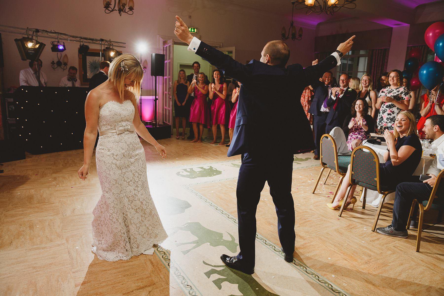 weddings-at-bristol-zoo-051