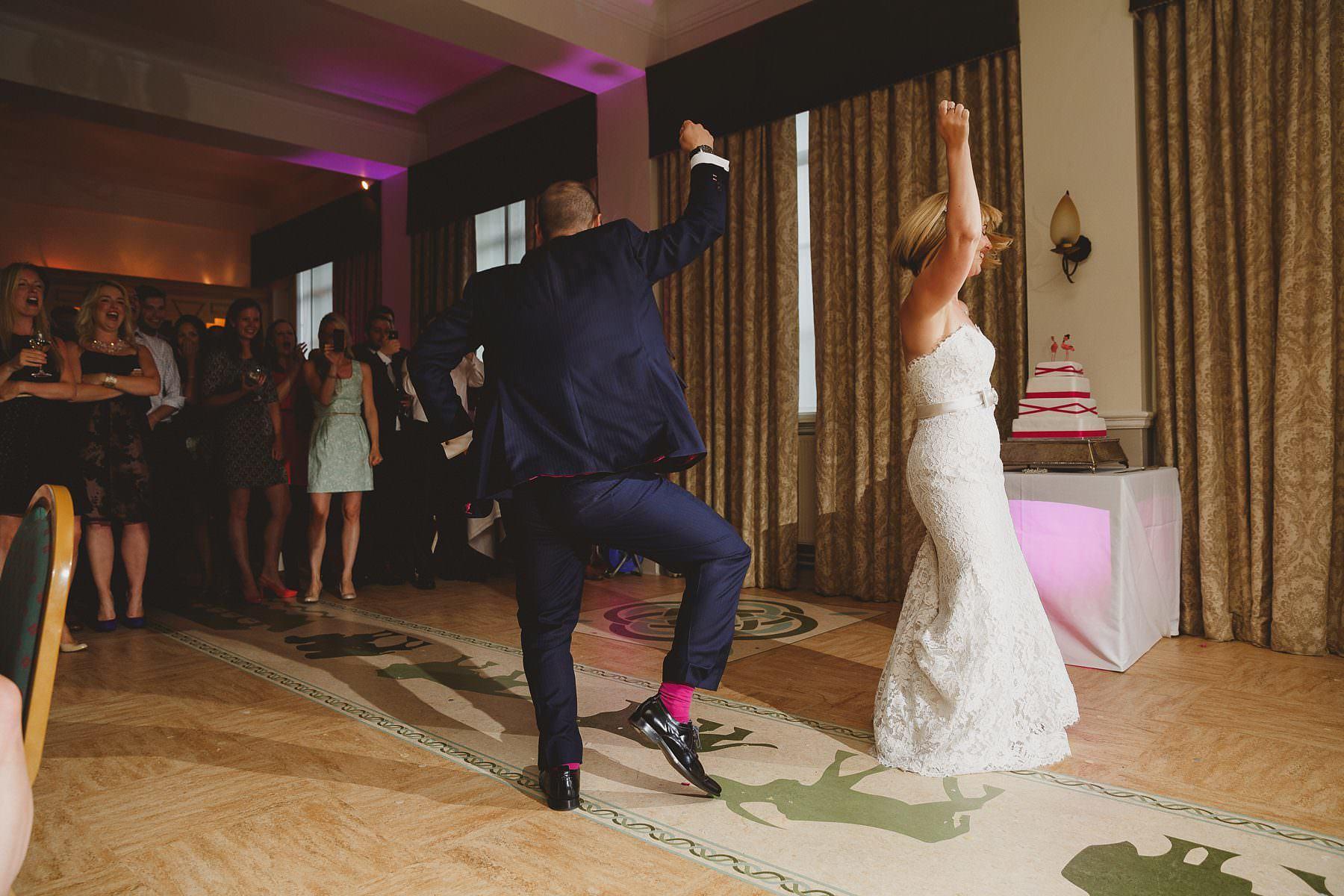 weddings-at-bristol-zoo-052