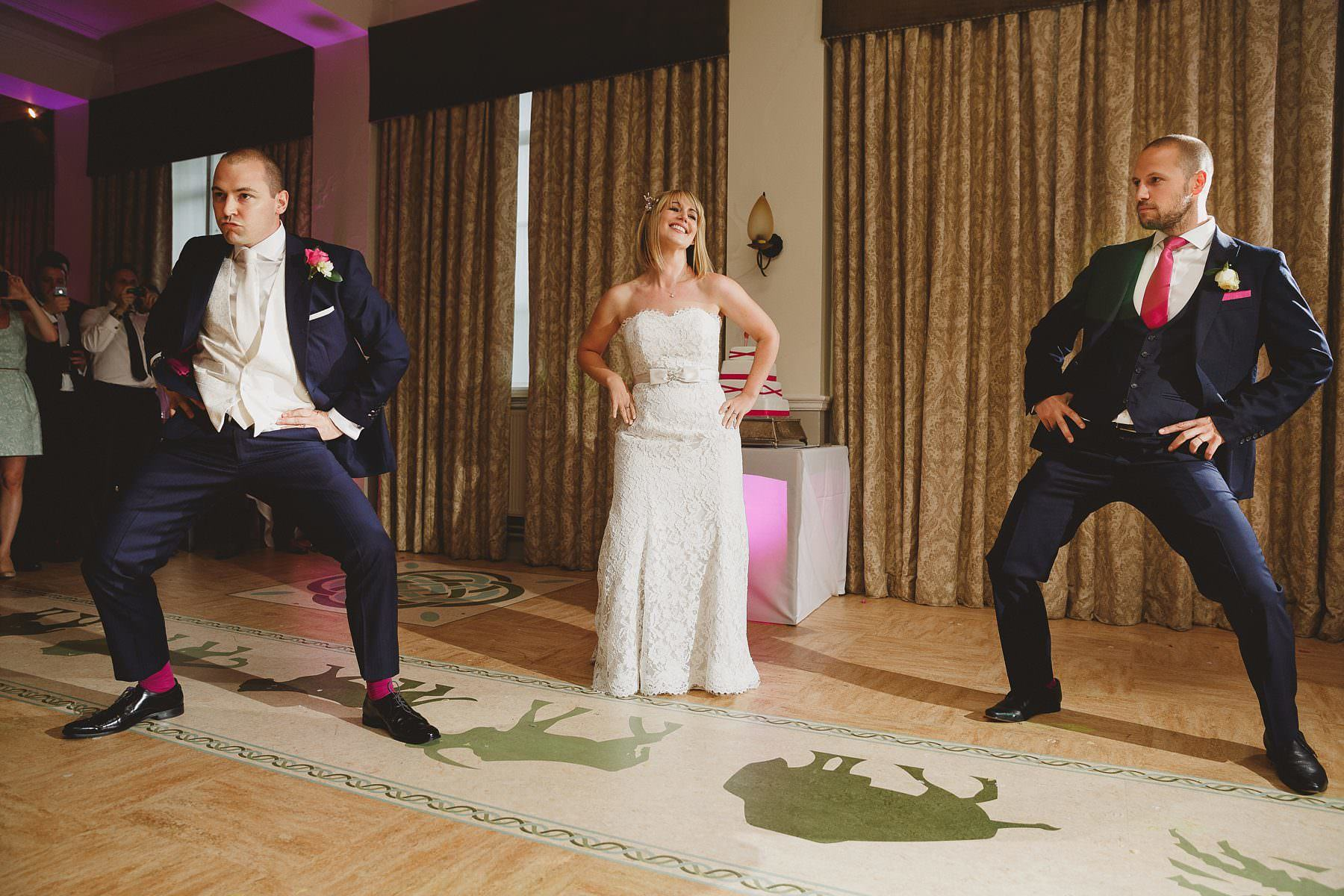 weddings-at-bristol-zoo-053