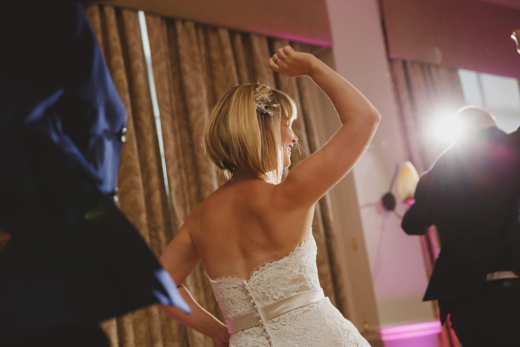 weddings-at-bristol-zoo-055