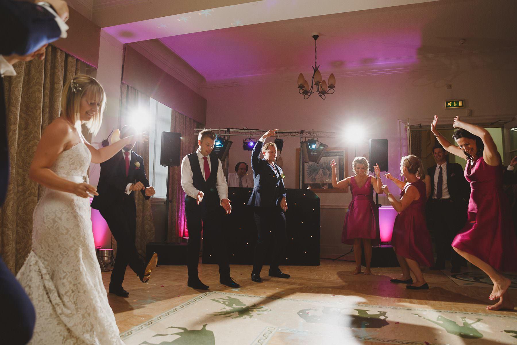 weddings-at-bristol-zoo-056
