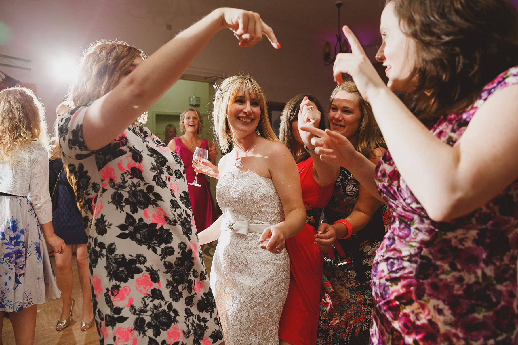weddings-at-bristol-zoo-057