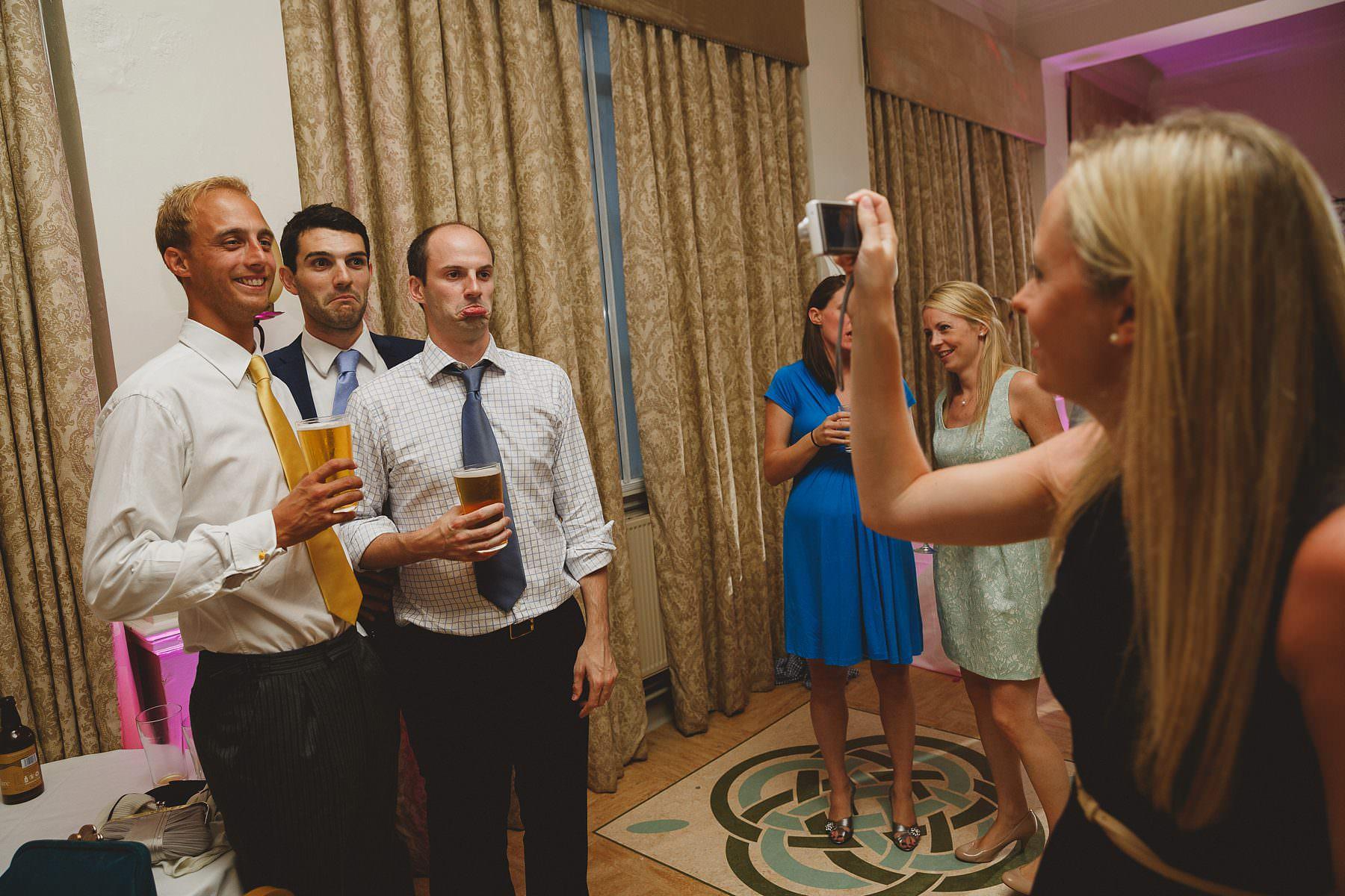 weddings-at-bristol-zoo-061
