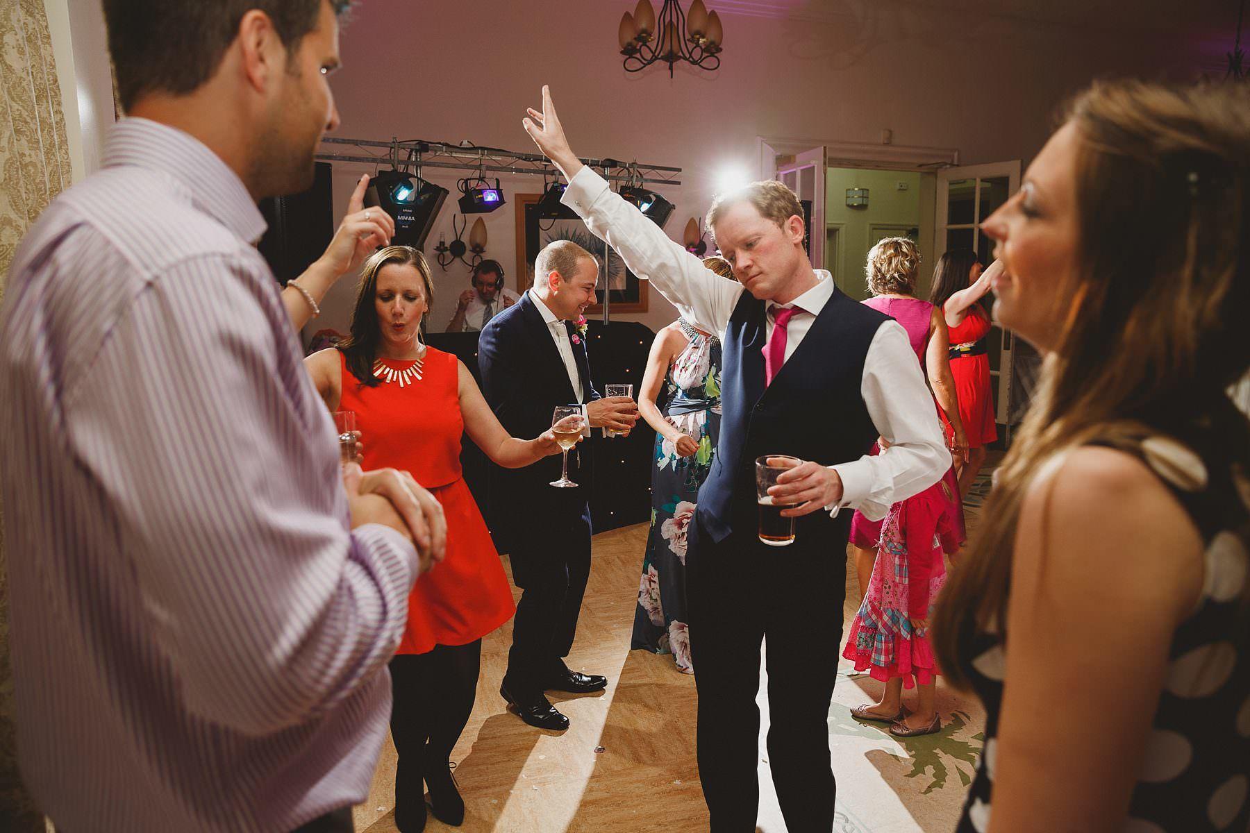 weddings-at-bristol-zoo-062