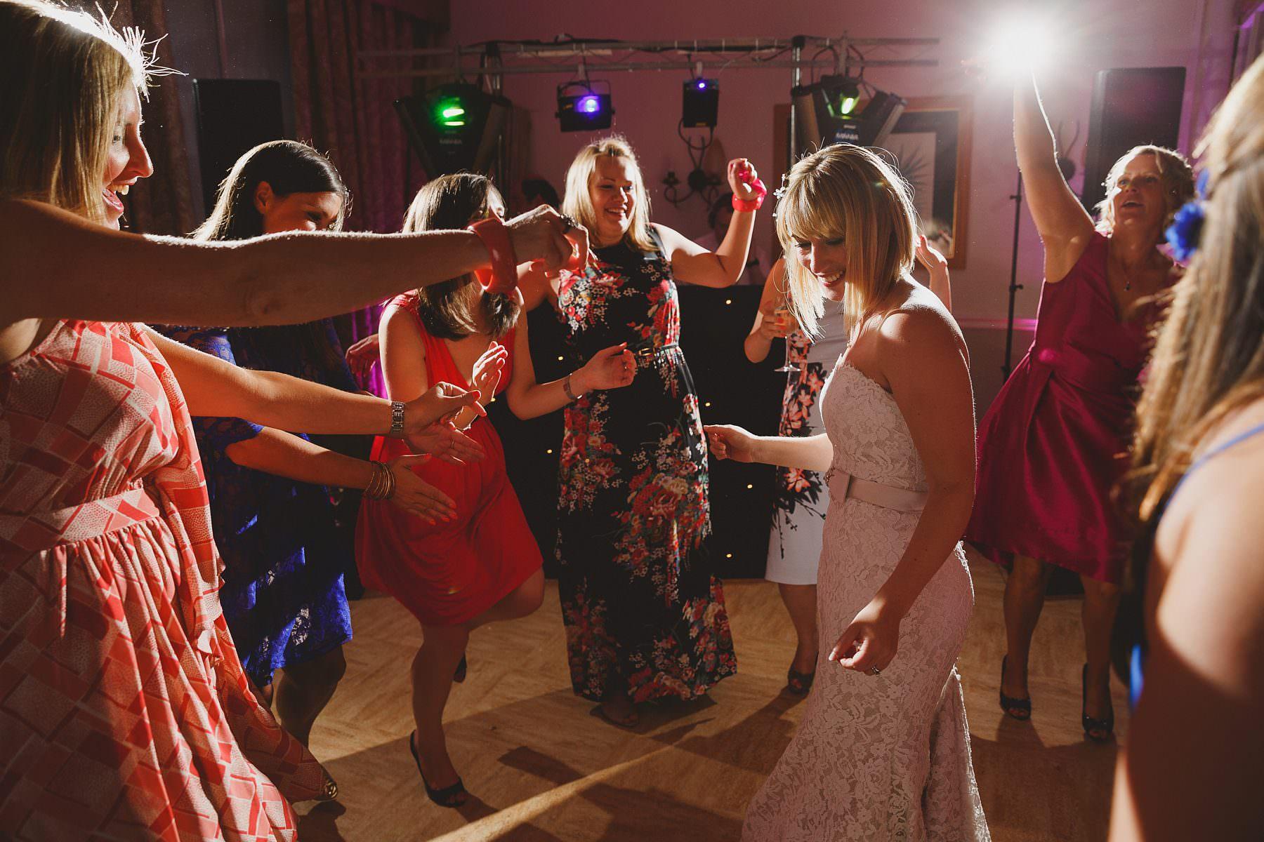 weddings-at-bristol-zoo-063
