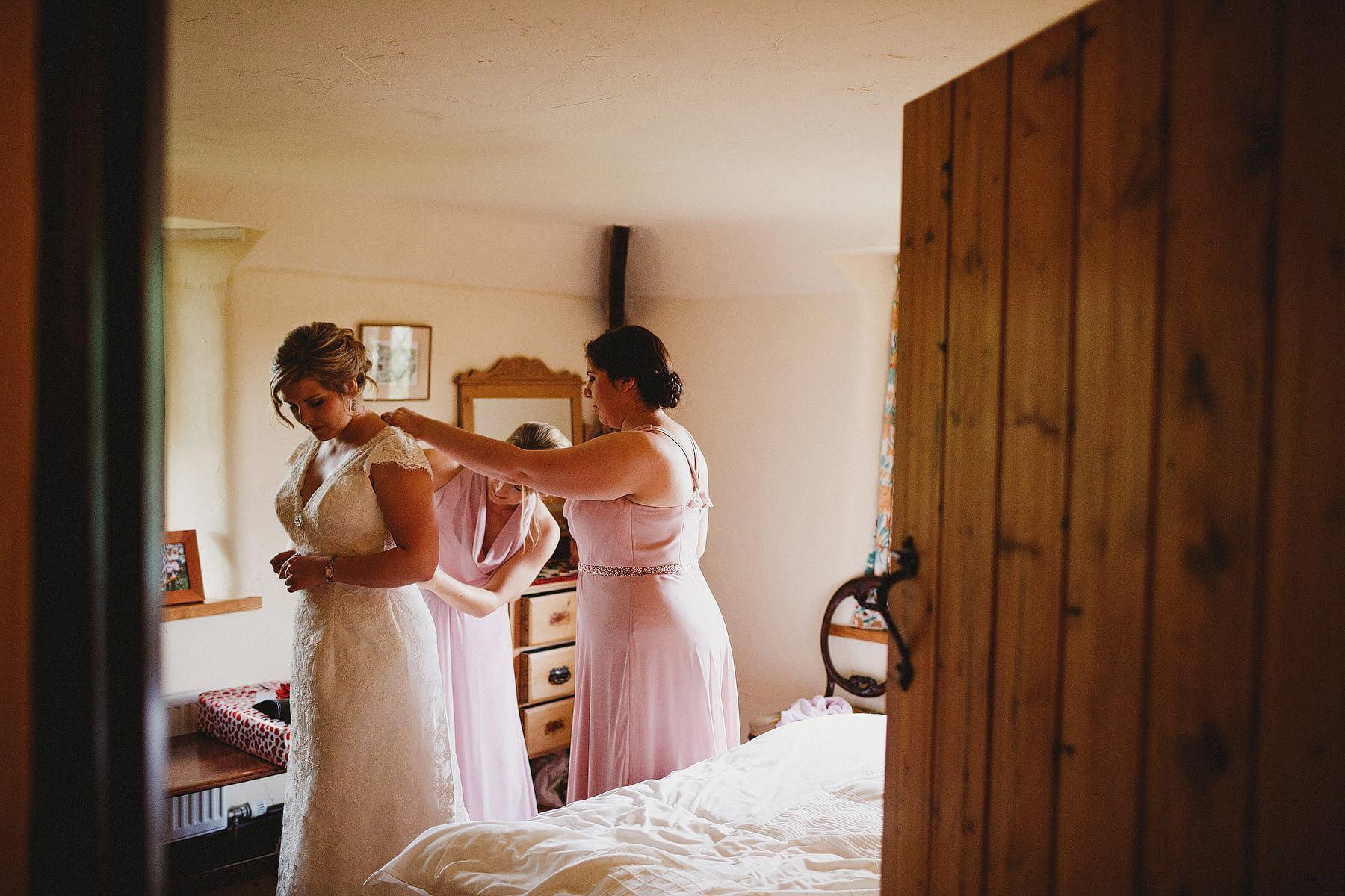 weddings in somerset