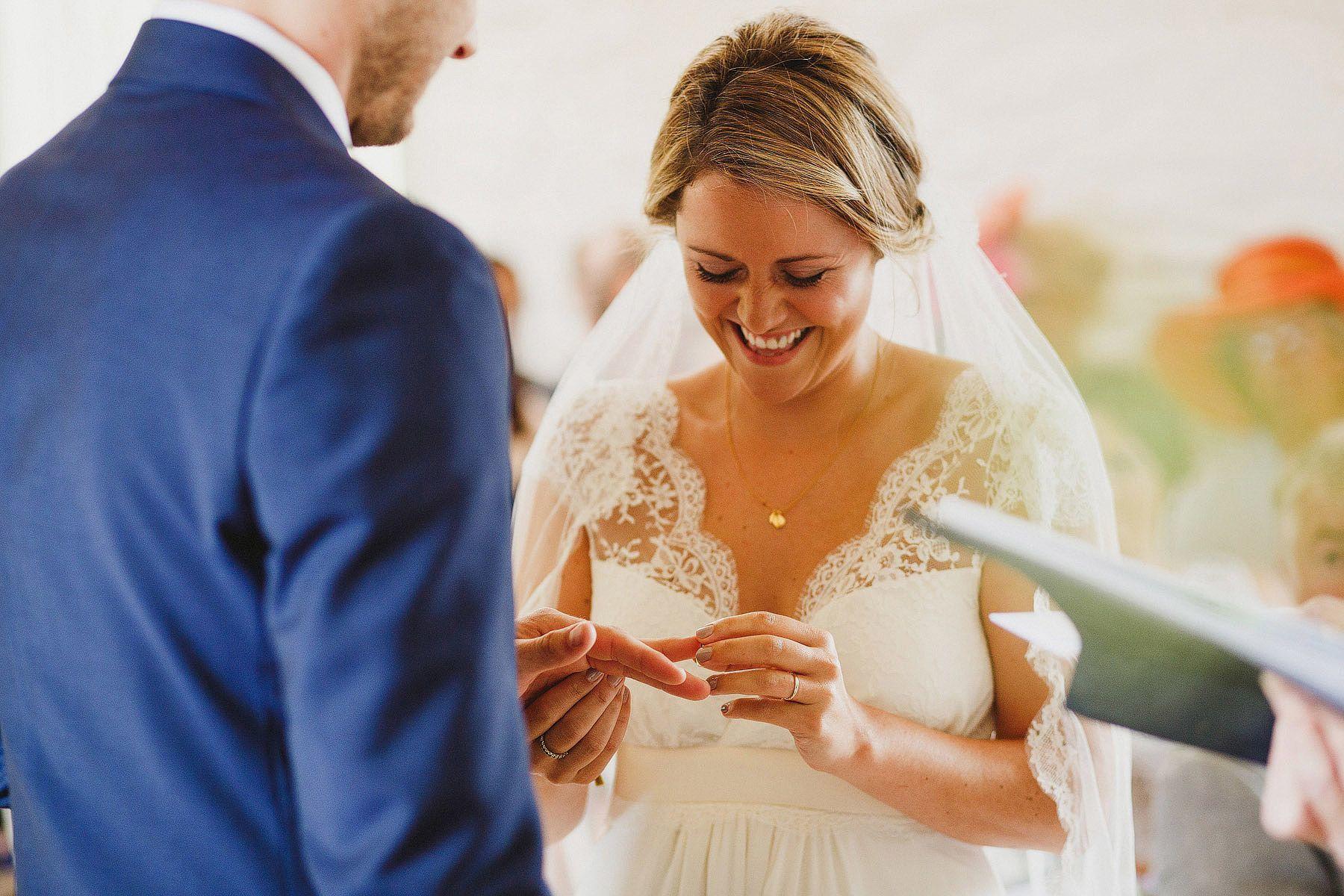 shilstone house wedding photographers
