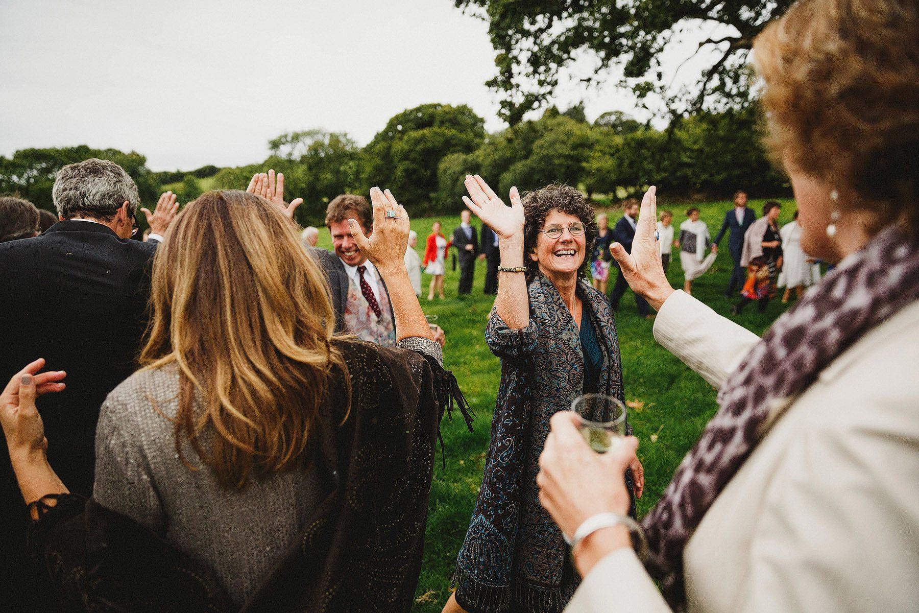 documentary weddings sam gibson