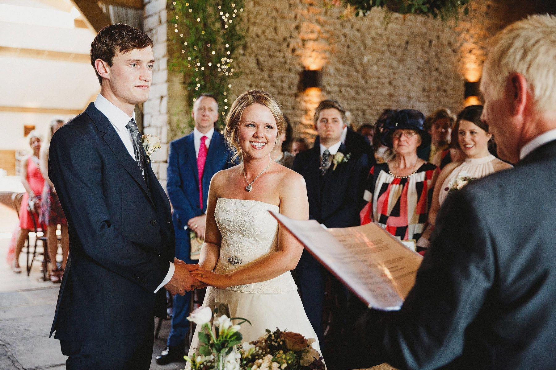 cripps barn wedding photographer sam gibson